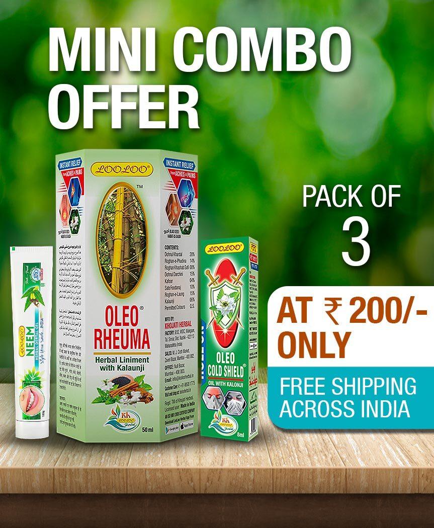 LooLoo_Herbal_Monsoon_offer